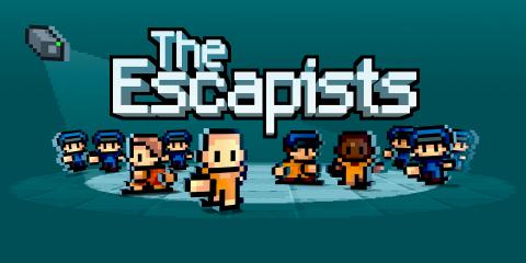 TheEscapists